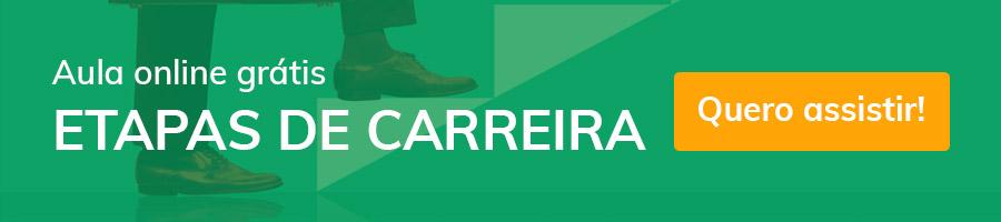 cta-blog-etapas-carreira