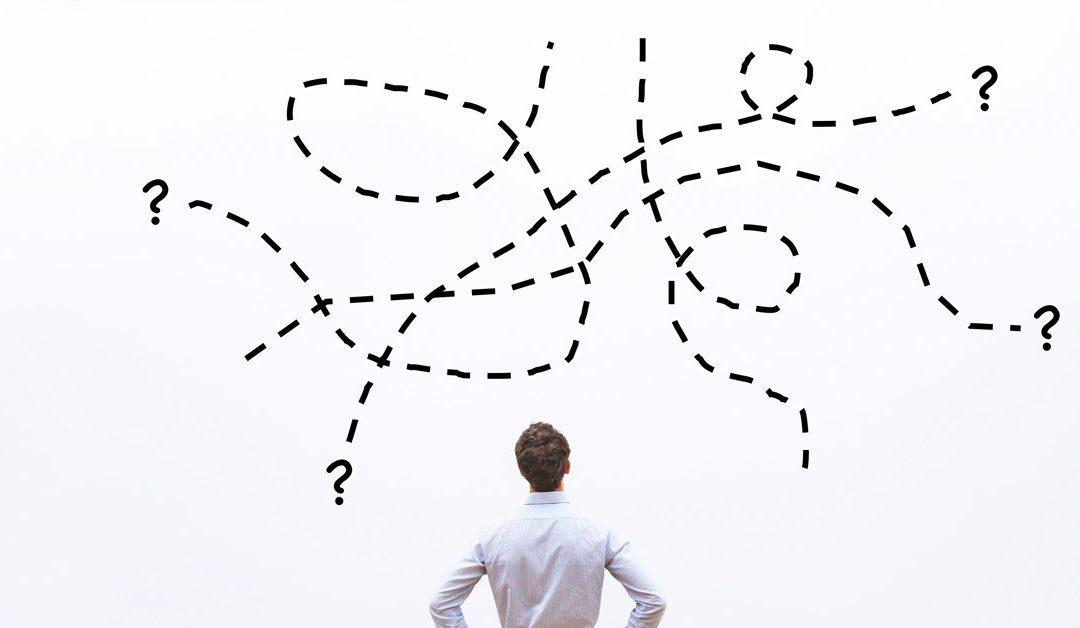 Plano de carreira: a melhor ferramenta  para atingir uma carreira exponencial