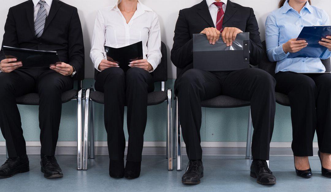 Recolocação profissional: o que você precisa saber para conseguir um novo emprego